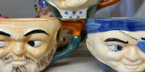 Vintage-Pirate-Face-Mug