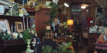 Ms-Janes-Antiques-Collectibles-And-More2